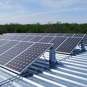 Solar Energy Los Banos Ca Dos Palos Ca Amp Los Banos Ca